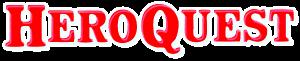 HeroQuest-Logo
