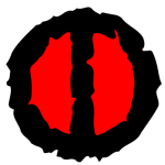 Rune-Vollmond