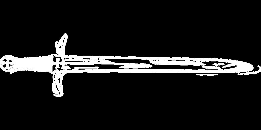 Das Schwert Tod